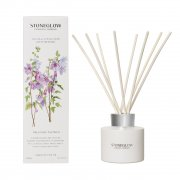 Reed Diffuser - Botanicals - Meadow Flower