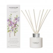Reed Diffuser - Meadow Flower