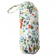 Kitchen Garden Canvas Carrier Bag Saver