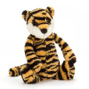 Bashful Tiger Cub Medium