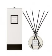 Reed Diffuser, Modern Classics Water Flower & White Woods