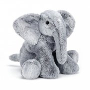 Elly Elephant large